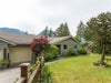 40471 AYR DRIVE - Garibaldi Highlands House/Single Family for sale, 4 Bedrooms (R2074786) #1