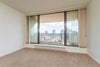 1101 7235 SALISBURY AVENUE - Highgate Apartment/Condo for sale, 2 Bedrooms (R2075686) #5