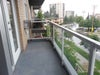 214 1288 CHESTERFIELD AVENUE - Central Lonsdale Apartment/Condo for sale, 1 Bedroom (R2078658) #7