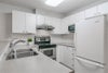 201 1150 E 29TH STREET - Lynn Valley Apartment/Condo for sale, 2 Bedrooms (R2161462) #8