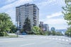 201 444 LONSDALE AVENUE - Lower Lonsdale Apartment/Condo for sale, 2 Bedrooms (R2183755) #1