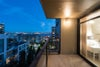 908 151 W 2ND STREET - Lower Lonsdale Apartment/Condo for sale, 1 Bedroom (R2193018) #2