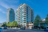 401 168 E ESPLANADE AVENUE - Lower Lonsdale Apartment/Condo for sale, 1 Bedroom (R2206566) #5