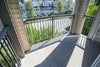 202 1150 E 29TH STREET - Lynn Valley Apartment/Condo for sale, 2 Bedrooms (R2289479) #8
