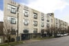 # 417 2001 Wall St, East Vancouver  - Hastings LOFTS for sale, 1 Bedroom (V761424) #5