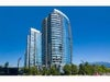 # 604 1233 W Cordova St, Coal Harbour, Vancouver - Coal Harbour Apartment/Condo for sale, 2 Bedrooms (V846925) #1