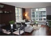 # 901 1055 Homer St - Yaletown Apartment/Condo for sale, 1 Bedroom (V874604) #2
