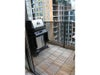 # 901 1055 Homer St - Yaletown Apartment/Condo for sale, 1 Bedroom (V874604) #5