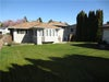 4726 Westlawn Dr, Brentwood Park, Burnaby - Brentwood Park House/Single Family for sale, 2 Bedrooms (V998703) #2