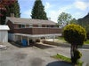 1945 Sutherland Ave, Boulevard, North Vancouver  - Boulevard House/Single Family for sale, 5 Bedrooms (V850039) #7