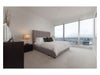 # 5401 1128 W Georgia St, West End, Vancouver  - West End VW Apartment/Condo for sale, 2 Bedrooms (V754918) #4