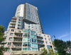 # 406 535 Nicola St - Coal Harbour Apartment/Condo for sale, 1 Bedroom (V759984) #1