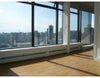# 3807 128 W Cordova St - Downtown VW Apartment/Condo for sale, 1 Bedroom (V787646) #9