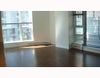 # 702 233 Robson St - Downtown VW Apartment/Condo for sale, 2 Bedrooms (V769941) #2