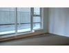 # 702 233 Robson St - Downtown VW Apartment/Condo for sale, 2 Bedrooms (V769941) #5