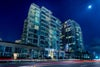 PH3-168 E. ESPLANADE AVE - Lower Lonsdale Apartment/Condo for sale, 4 Bedrooms (R2327176) #22