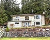 1382 MCNAIR DRIVE - Lynn Valley House/Single Family for sale, 5 Bedrooms (R2037358) #15
